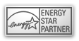 Energy Star Custom Homes Architect