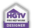 View Schaub Srote Architects Designs on HGTV