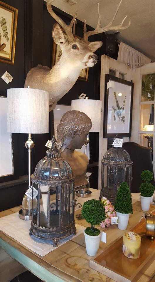 enjoyable punch home design architectural series. The Gifted Gardener is your entertaining HQ  They have gifts decorative accessories candles pillows and more for every occasion season the composed interior a life style collective