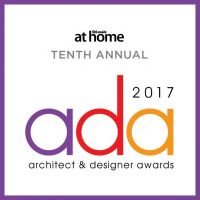 St Louis At Home Architect and Designer Awards