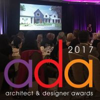 ada awards