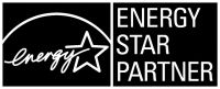 Schaub+Srote Architects: Energy Star Partners