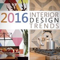 Architecture Design Trends 2016