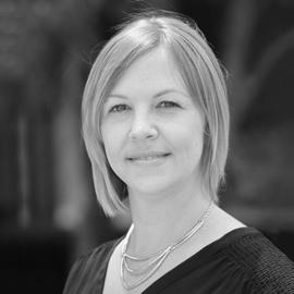 Heather Helms Heather Helms Director Of Interior Design St Louis