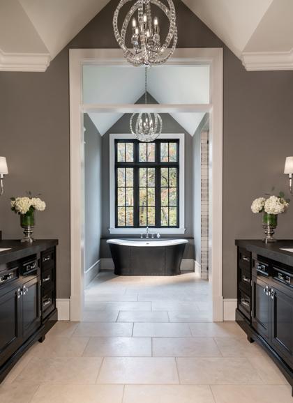Interior Design St Louis Mo