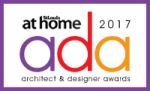 St. Louis At Home Architect & Designer Awards