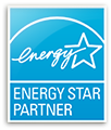 EPA Energy Star for New Homes