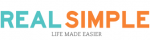 Real Simple; TIme Inc. Lifestyle Group
